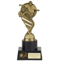 TROPHY CUP AWARD 3 SIZES AVAILABLE ENGRAVED FREE SILVER RENO TWIST AWRD CUPS