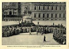 Parade plafond abschwitzdecke paillettes w strass Couverture honneur prix 145 155 165 difficile