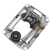 Replacement Laser Lens Deck KEM-450DAA for Sony PS3 Slim CECH-2501A 160GB USA!