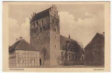 Normalformat Ansichtskarten aus Brandenburg mit dem Thema Dom & Kirche