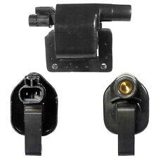 Ignition Coil-VIN: H, Eng Code: VG30E Airtex 5C1130