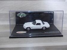 Vitesse 1/43 - Lotus Elan coupe white - MIB
