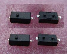 2Pcs Mouse Micro Switch Microswitches For Logitech MX Anywhere M905 Mouse