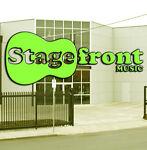 Stagefront Music