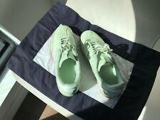 Adidas Samba Leather Sneakers US 7.5