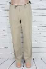 GANT Herren Hose Gr. 46 Regular Fit