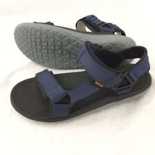 8a4eb26d232aae Rubber Sandals   Flip Flops for Men 9.5 US Shoe Size (Men s)