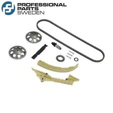 Saab 9-5 9000 900 Replacement Timing Chain Kit 150462863
