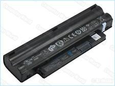 [BR1231] Batterie DELL Inspiron MINI 1012N - 4400 mah 11,1v