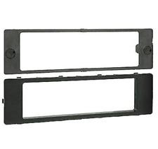 Metra (Turbokit) 99-9001 Universal DIN to 2 Shaft Install Kit (FACTORY SEALED!)