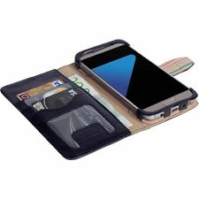 Krusell Mobile Phone Cases, Covers & Skins with Card Pocket