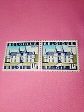 STAMPS - TIMBRE - POSTZEGELS - BELGIQUE - BELGIE 1967 NR 1423 **( ref 824)