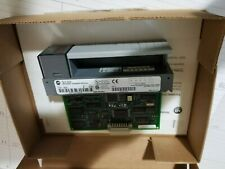 Allen Bradley 1747-SDN SER B Devicenet Scanner Module