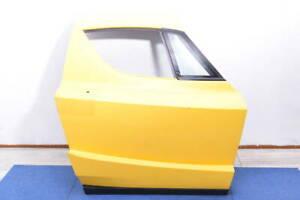 Ferrari Enzo RH right side door frame OEM # 66563800