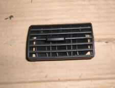 FORD MONDEO Mk3 00-07  DASHBOARD CENTER HEATER  AIR VENT(fits either side)
