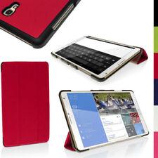"""Custodie e copritastiera per tablet ed eBook per Samsung pelle , Dimensioni compatibili 8.4"""""""