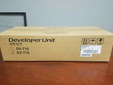 302GR93034 Kyocera Mita 3050/4050/5050 Developer Unit DV-715