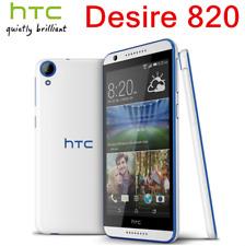 Original Unlocked HTC Desire 820 3G 4G LTE WIFI GPS Android SmartPhone