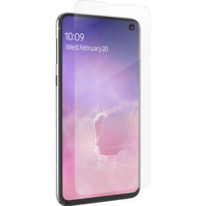 Samsung Galaxy S10 S10+ S20 S20+ Ultra Note 10 Plus Note 20 Display Schutzfolie