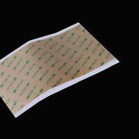 Selbstklebendes doppelseitiges Klebeband für hohe Beanspruchung transparent 3m