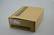 Manfrotto 231ARM Gleitträgerarm sliding support arm only Ausleger für 231B 231CS