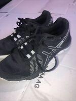 Asics Gel-Craze TR 4 Men's Athletic Shoes Sneakers Grey/Navy Size 9M S705N Blk