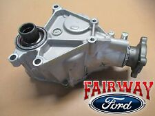 07 thru 14 Edge MKX AWD - OEM Genuine Ford PTO Power Take Off Differential NEW
