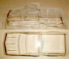 1980-90 Chevy Pickup Stepside BODY 1/32 scale by Booth slot car NOS rare