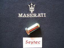 Maserati,Einstellmutter,Handbremse,Quattroporte,3200,GT,GTA,Et.Nr.: 378031324