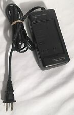 battery charger = AutoShot VHS C camcorder ac power adapter RCA CC6151 CC-6151