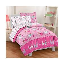 Kids Amp Teens Bedding Ebay