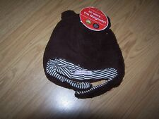 e55ed3a8b Magnificent Baby & Toddler Clothing, Shoes & Accessories for sale   eBay