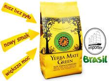 Mate Tee  Yerba Mate Green FRUTAS 400 g Obst + frische  aus Brasil!