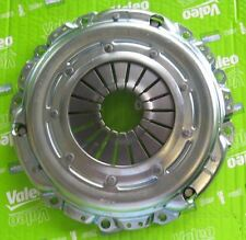 VALEO 821313 Clutch Kit  fit BMW 3 Z3 5 Z4