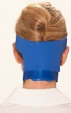 NEW Therma-Zone 003-11 At Home Rear Occipital Head Relief Pad