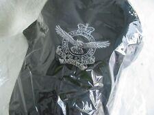 baseball cap- Royal Australian Air Force