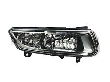 VOLKSWAGEN POLO 2009> TYC FRONT RIGHT FOG LAMP 9533301E