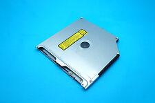 Macbook Pro (13-pulgadas, 2010 2011 Mediados de 2012) A1278 Super Multi Dvd Writer (UJ8A8