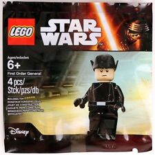 Star Wars Black LEGO Complete Sets & Packs