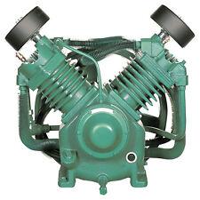 Champion Rv30 7.5Hp, 10Hp, 15Hp 2-Stage Cast Iron Air Compressor Pump