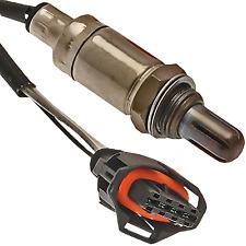 O2 Sensor Oxígeno Lambda Para Opel Corsa 1.0 2000-2010 VE381035