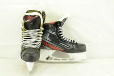 Bauer Vapor X2.9 Ice Hockey Skates Senior Size 11 D (0330-2508)