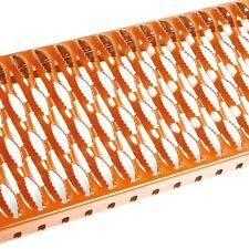 Laufrost 40 - 150cm Dachtritt Steigtritt Kaminpodest Laufrost 8 Farben verfügbar