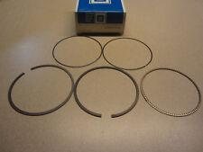 GM Piston Ring Kit 12537410 12480825