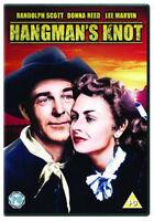 Hangmans Nœud DVD Neuf DVD (CDR16980)