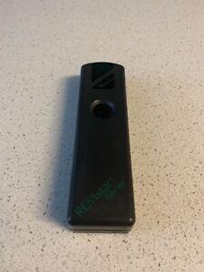 Remstar Choice M502033E Remote Control for Sleep Apnea M Series CPAP Machine-