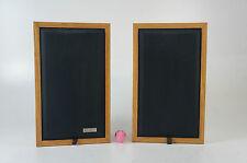 KLH CL Jr Classic Series Altoparlanti Speaker Casse Top Sound 2 STRADA USA