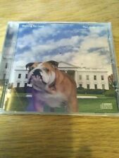 The Dog House Waiting For Leon Cd
