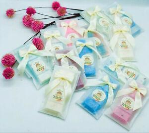 Scented Wax Melts Snap Bar Handmade Designer fragrances Perfume/Dupes