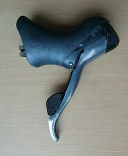 Shimano 105 ST-5600 right hand 10 speed shifter